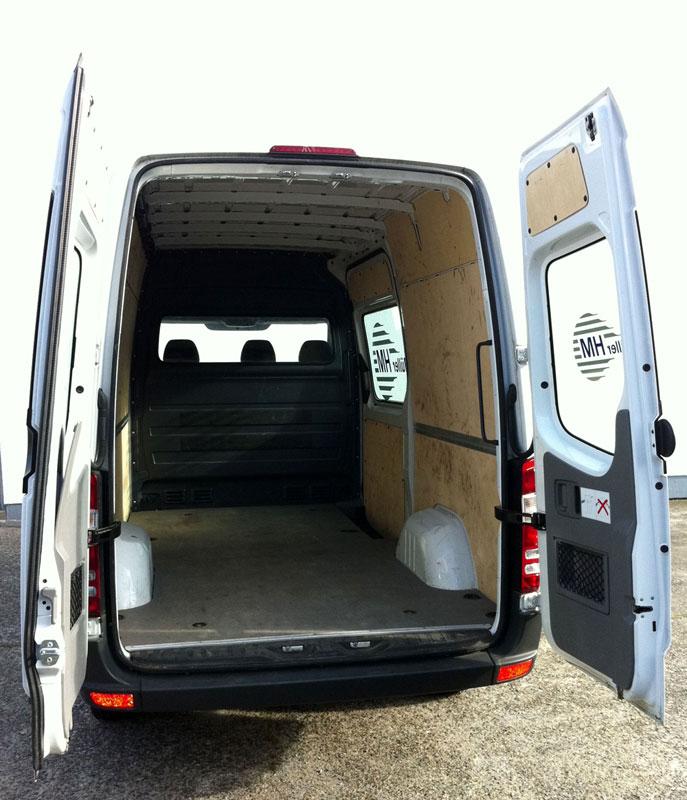autovermietung hendric m ller pkw lkw sportwagen und motorr der g nstig mieten. Black Bedroom Furniture Sets. Home Design Ideas